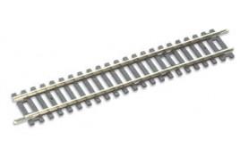 Standard Straight 168 mm
