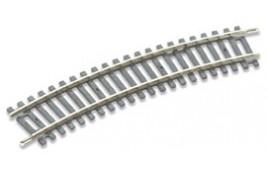 No.1 Radius Standard Curve 371mm radius