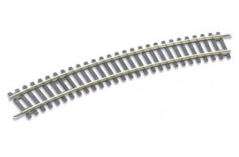 No.3 Radius Standard Curve 505mm radius