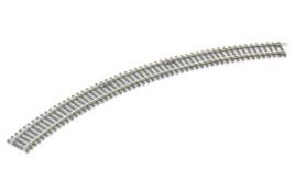 No.3 Radius Double Curve 505mm radius