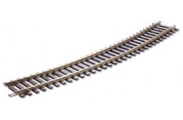No.4 Radius Standard Curve 571.5mm radius