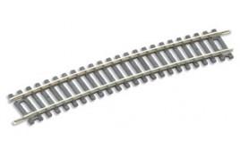 Special Curve 860mm radius