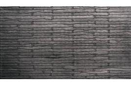 Wavey-Edge Boarding 4 x Plastic Sheets OO Scale