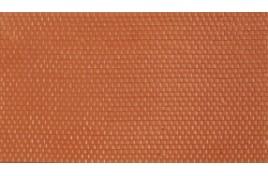 Plain Tiles 4 x Plastic Sheets OO Scale