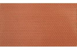 Fancy Tiles 4 x Plastic Sheets OO Scale