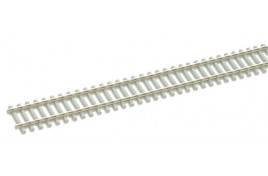 Flexible Track Code 100 Concrete Sleepers 914mm length (min order required- please see description)