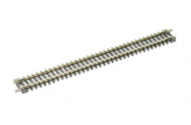 Double Straight 174mm N gauge