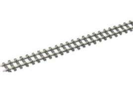 Flexible Track Code 80 Irregular Wooden Sleepers 914mm length (min order required - please see description)