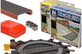 Track Accessories & Tools
