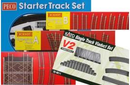 Track Packs