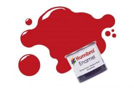 Humbrol Enamel