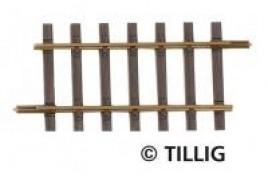 Tillig Track