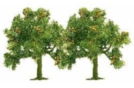 Premade Trees