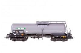 Phosphorous Ferry Tank Wagon Onrail
