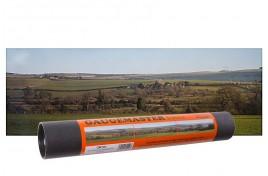 Countryside Backscene Large O, OO/HO Scales