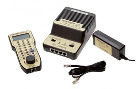 Prodigy Advance2 Digital Control System Starter Package