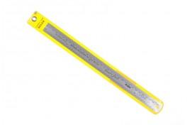 Scale Rule 2mm - 1 Foot - 'N' Scale