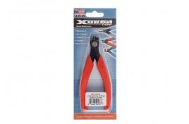 Vertical Cutting Track Cutter
