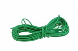 16/0.2mm Multi Core Wire 100m Drum Green