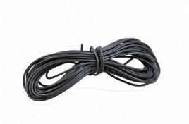 16/0.2mm Multi Core Wire 100m Drum Grey