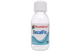 Decalfix 125ml