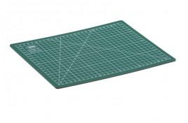 Cutting Mat A4 Size 300 x 220mm Self Healing