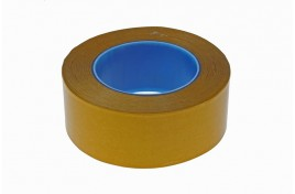Superior Double Sided Tape 50mm x 50 metres