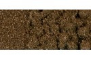 Earth Brown Scatter 50g