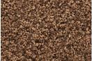Ballast- Fine Brown