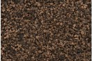 Ballast - Fine Dark Brown