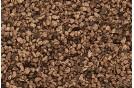 Ballast - Medium Brown