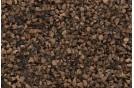 Ballast - Medium Dark Brown