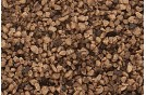 Ballast - Coarse Brown