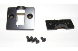 Motor Retainers with Screws for 61xx Prairie Tank