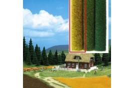 Cornfield Wild Grass Mat 500 x 400mm OO/HO Scale