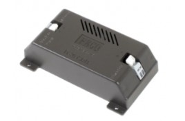 Capacitor Discharge Unit MK2