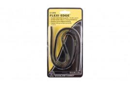 Flexi Edge