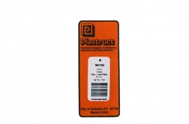 90102 1/16 /1.6mm x 375mm Buty. Coated Wire (Pack of 10) -