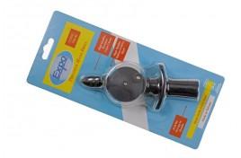 Miniature Precision Hand Drill