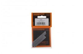145 deg Wire Solder (approx 20g)