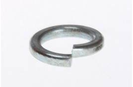 M6 Spring Washers x 10