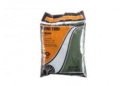 Fine Turf - Weeds