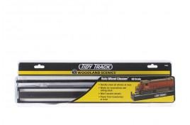 Tidy Track OO/HO Scale Roto Wheel Cleaner