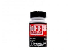 Hob-e-Tac Adhesive 2 fld oz