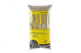 Talus (Rock Debris) Fine Buff