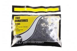Tree Armatures 2.5
