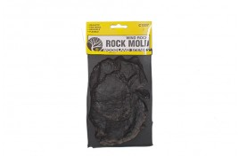 Rock Mould Wind Rock 5'' x 7