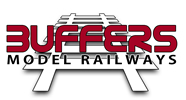Buffers Model Railways