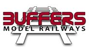 Buffers Model Railways